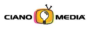 cianomedia.com